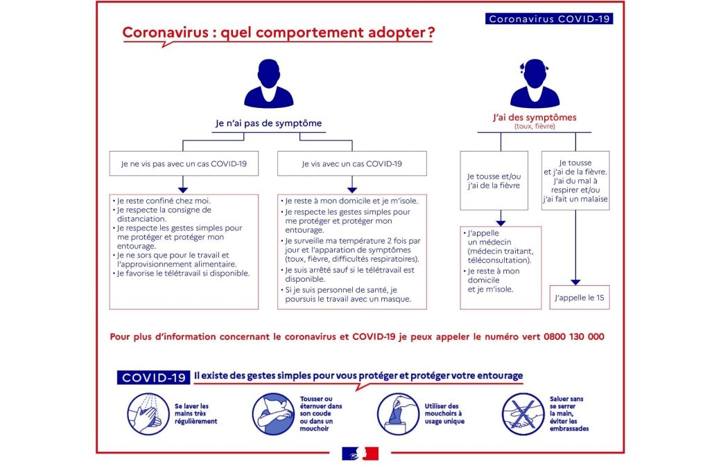 COVID 19_affiche_quel_comportement_adopter.jpg